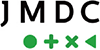 Japan Medical Data Center